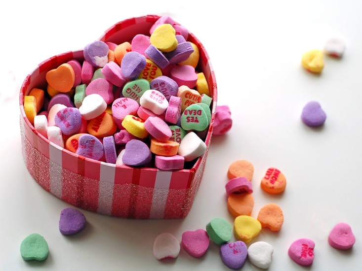 saint-valentines-day-candy1