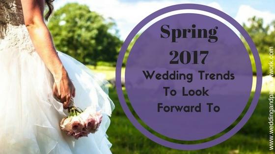 spring2017trends