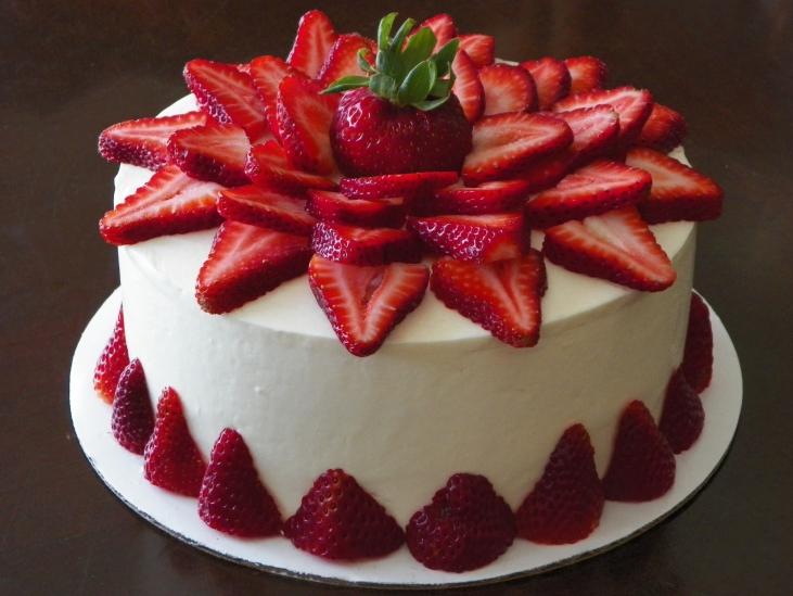 strawberry-cake-3