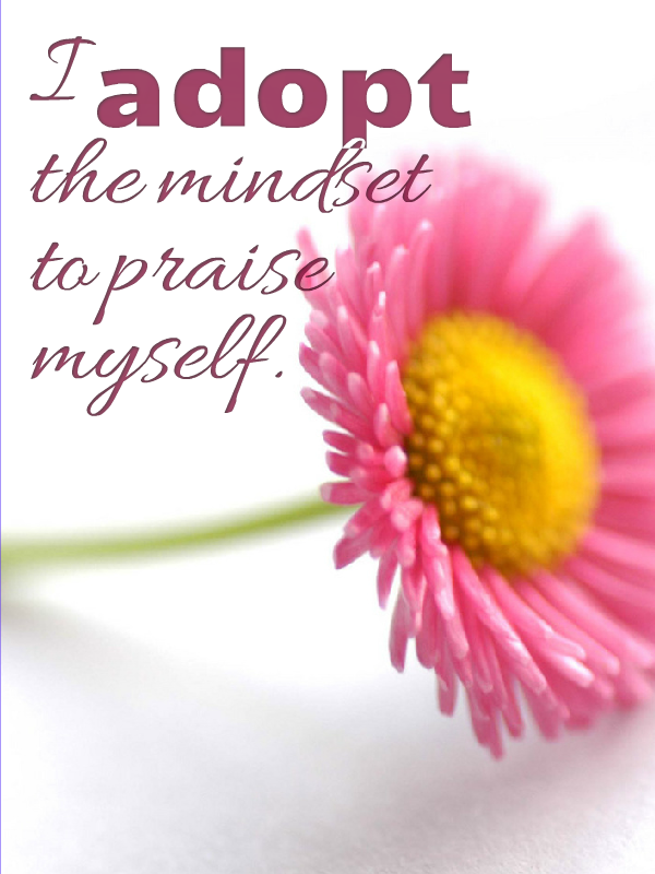 today-affirmations-about-life-16