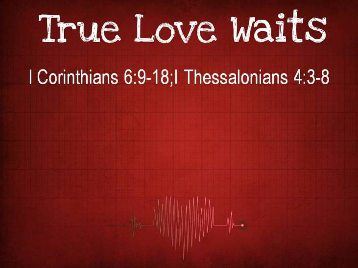 true-love-waits1