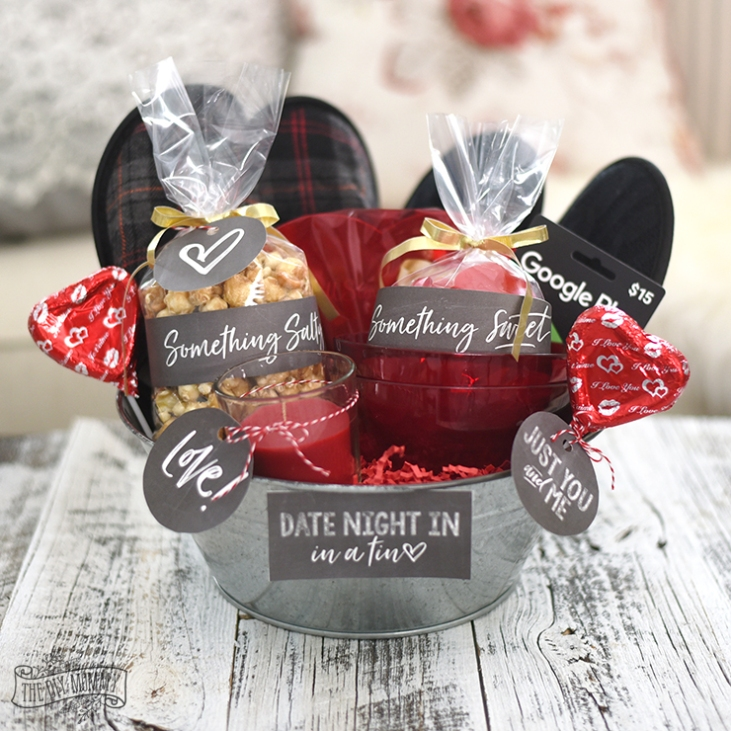 valentine-date-night-in-a-tin-gift-basket-idea-3
