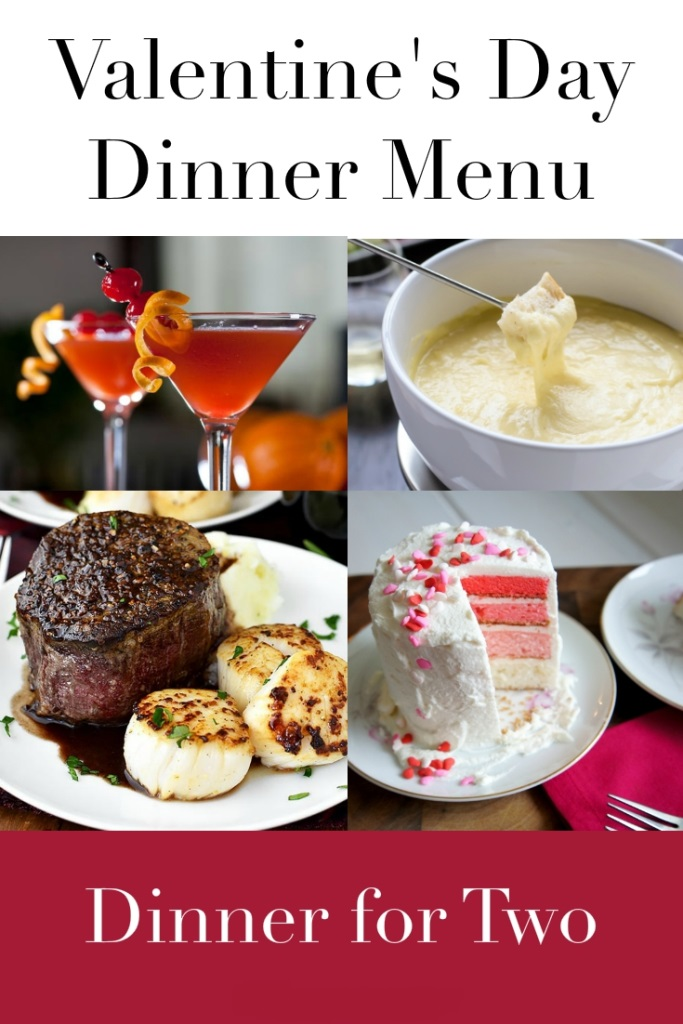 valentines-day-dinner-menu-dinner-for-two