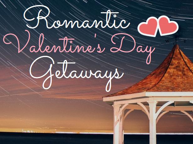 valentines-day-getaways-canada