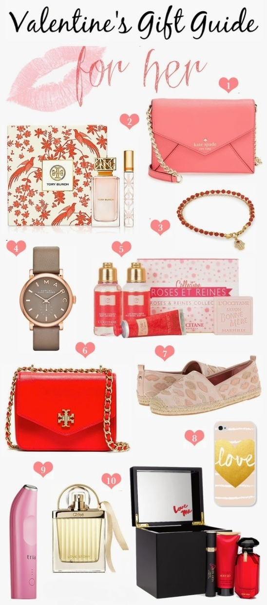 Valentines day special weekend edition smart christian for Special valentine gifts for her