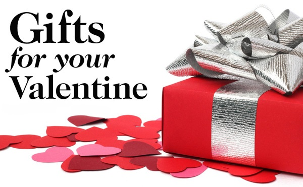 Online shopping from a great selection at Valentine's Day Gifts Store.