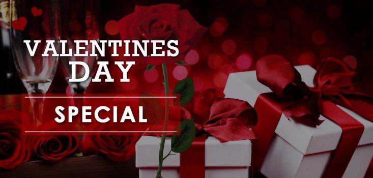 website-valentines-day