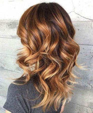 balayage-hair-18