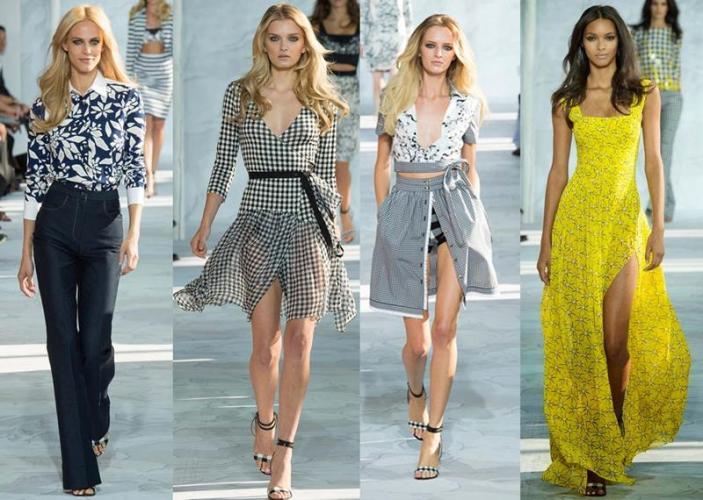 coveted-fashion-weeks-2016-new-york-fashion-week-spring-summer-2017