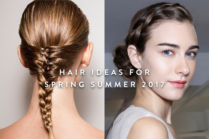 hair-ideas-spring-summer-2017-teaser-final