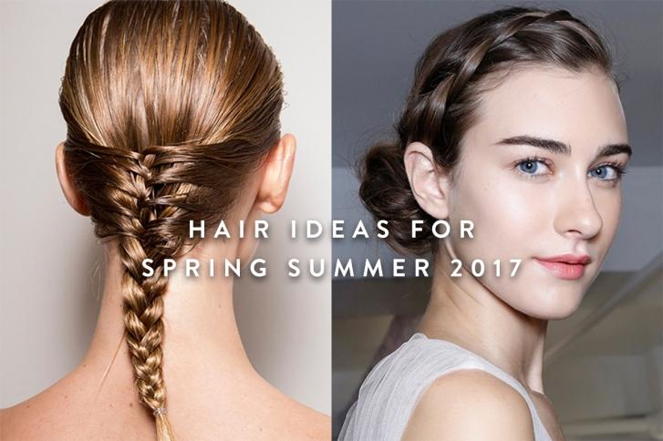 hair-ideas-spring-summer-2017-teaser-final