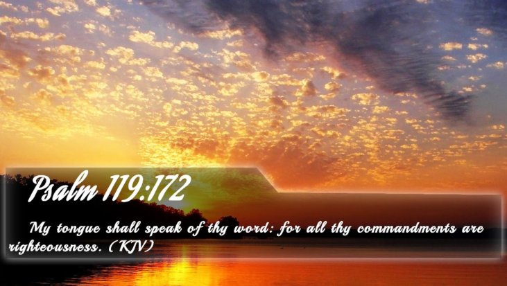psalm_119_172__quote
