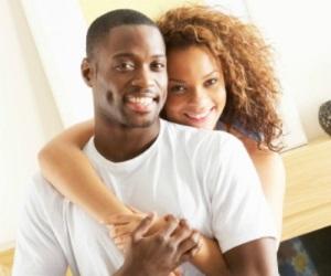 christian dating magazine
