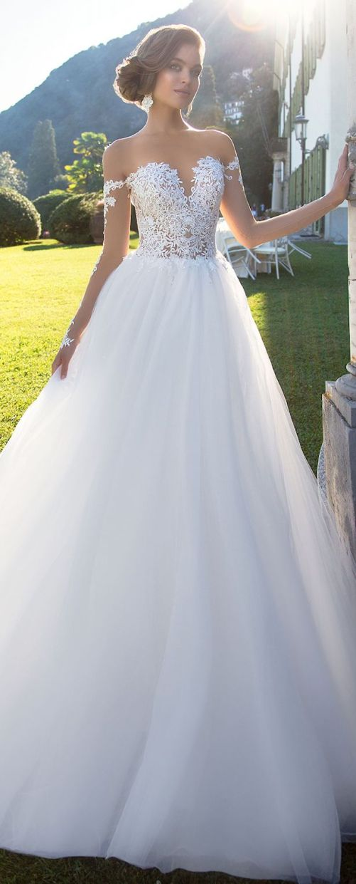 According To Bridal Association Of America The Average Cost A Wedding Dress