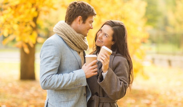 Find out if boyfriend is on dating sites