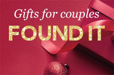 couples christmas gifts 2017 smart christian woman magazine