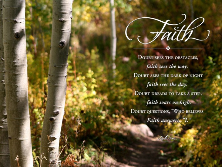 faith_1024x768.jpg?w=732&h=549