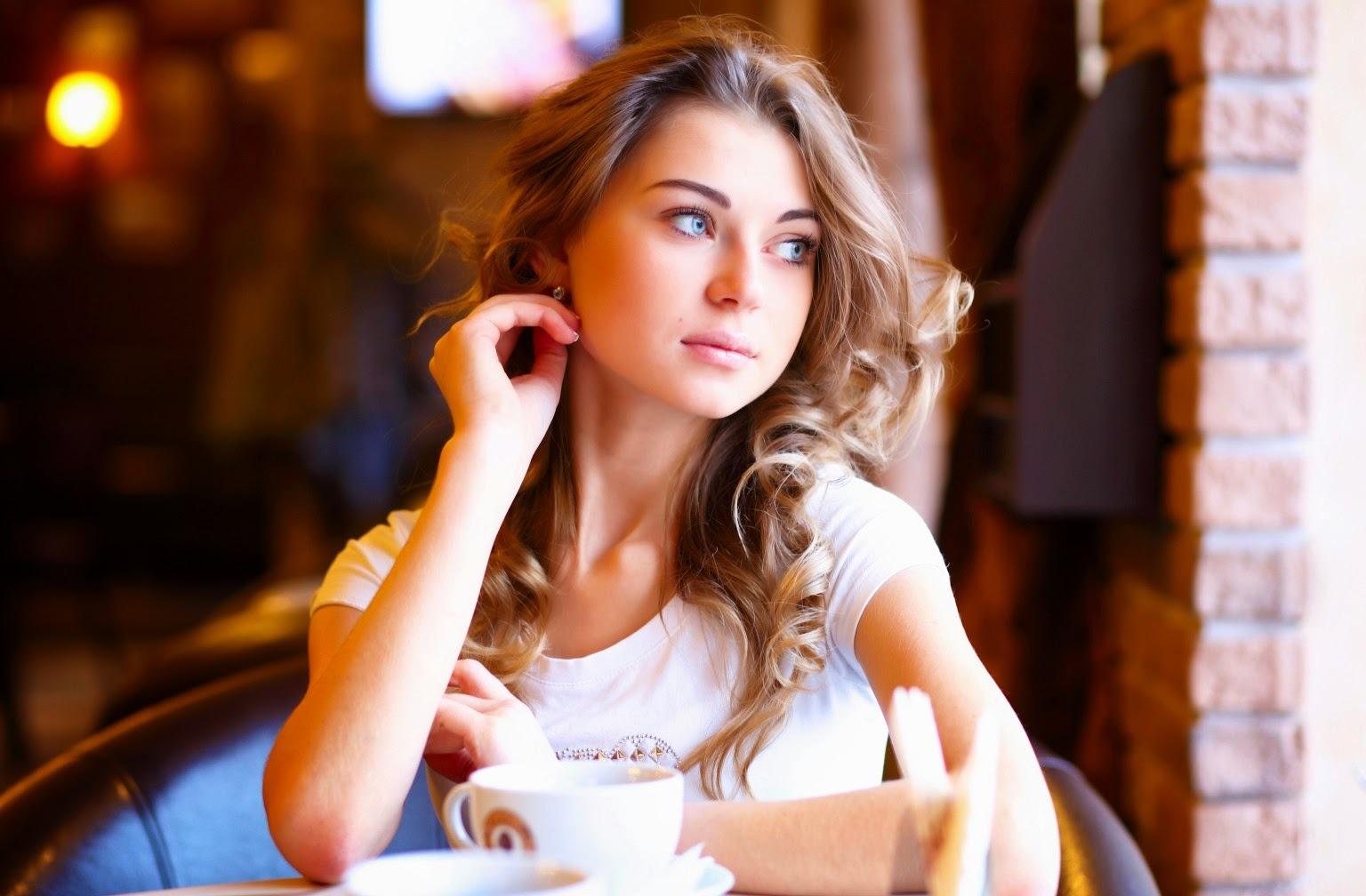 How to meet a good christian woman